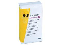 Alginato Turboprint Orthospeed