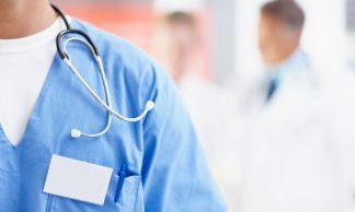 Medicale / RSA/Oss